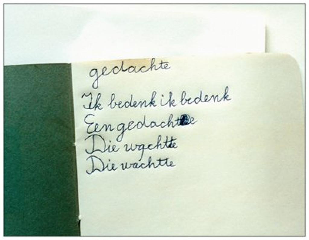 Dominique Panhuysen,  dp_postcards Borisdingen,                               ,